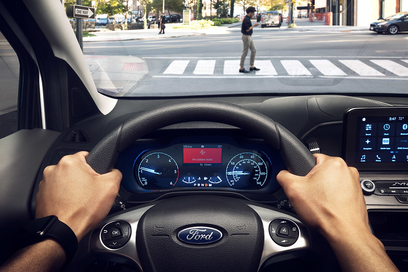 Tips For Staying Safe Behind The Wheel  | Spirit Lake, IA