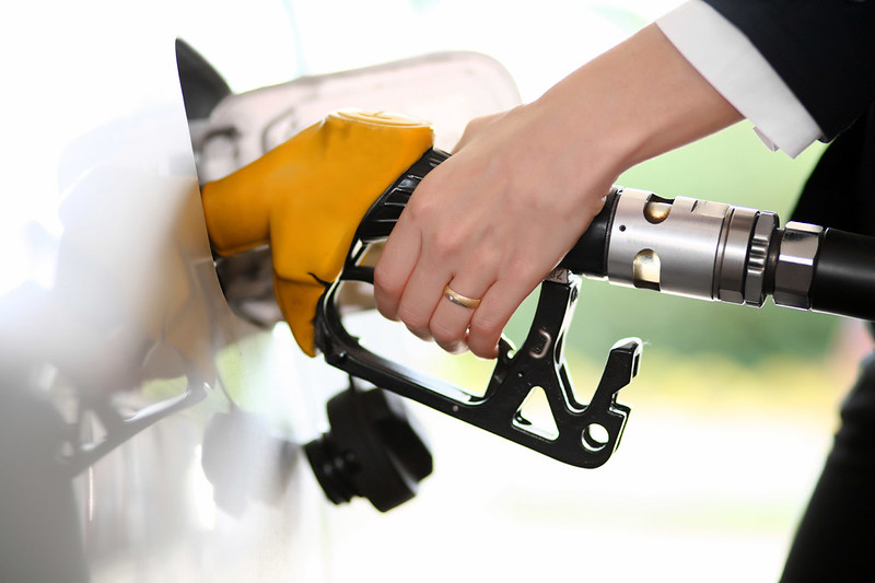 Tips for Saving Fuel and Getting Better Gas Mileage | Spirit Lake, IA